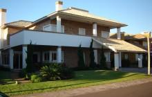 Casa Las Dunas 01
