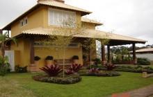 Casa Ilhas Park 01