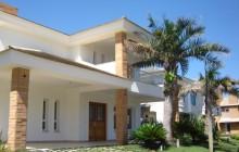 Casa Las Dunas 03