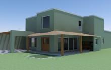 Casa Atlântico Villas Club 03