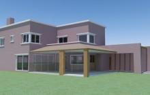 Casa Atlântico Villas Club 02